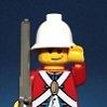 Sailing Ship Parts in LDD? - last post by minifig13