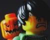 Lego Freak