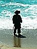 On Stranger Tides's Photo