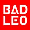 BadLeo
