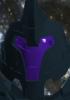 Omicron Squad Leader