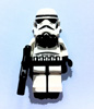 LEGO Star Wars 2016 Pictures and Rumors - last post by will