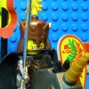My brickfilms with 2011 sets - last post by Hiffie