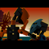 Bionicle story / character discussion topic. - last post by Clonie
