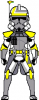 ADHO15's MS Paint Characters - last post by ARC Commander Sparky