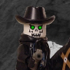 If TLG brings back the Wild West theme, - last post by TheBrickster