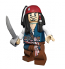 Legoman1982
