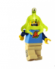 Buying Marvel Superhero Sets and Monster Fighters with paypal - last post by sharky