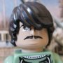 Making a living off trading Lego - last post by Dick McJohnnson