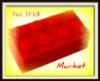 RedBrickMarket