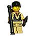 Pvt Lego