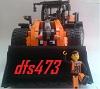 dfs473