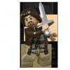 Head Hunting - last post by Aragorn8713