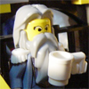 Captain Dreadbrix
