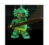 TheSwampCreature