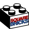 SquareBricks