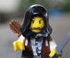 Raven Brickroft