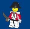 Admiral M