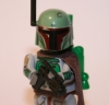Collectible Minifigures Sale / Value determination - last post by commdr_neyo