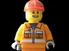 Hi I am Willem - last post by Brickaholic