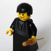 expo LEGO anniversary at Mons (April 09) - last post by Oken