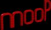 moop2000