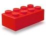 Brickbuilder0937
