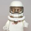 EB Community Star Wars Build - last post by Noodles140