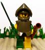 Lego Fan Event Óbidos (Portugal) 2014 - last post by _dargor_