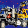 Why Storing Technic Sets Assembled Is Bad - last post by grepin