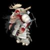 Dwarf Catapult - last post by wmanidi