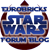 Mod R2 D2 Thrusters And Periscope Lego Star Wars