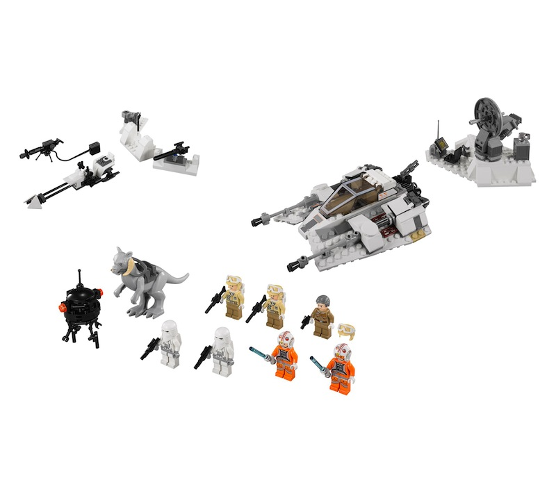 75014_Battle_of_Hoth
