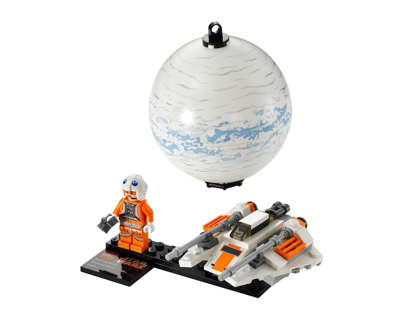 75009_Snowspeeder_and_Hoth