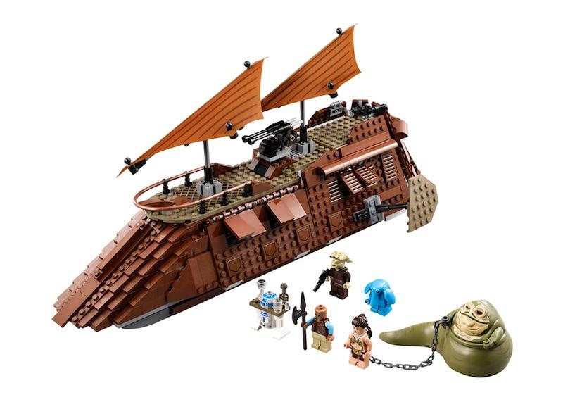 75020_Jabba_Sail_Barge