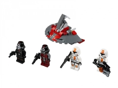 75001_RepublicTroopers_vs_SithTroopers