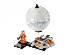 75009_Snowspeeder_and_Hoth