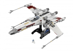 10240_Red_Five_X-wing