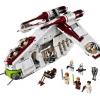 75021_Republic_Gunship