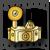 BFCA_logo