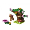 Series 3 Friends Collectible Animals Fawn2
