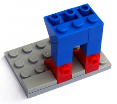 Build 02