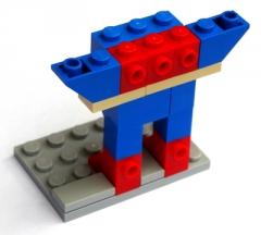 Build 05