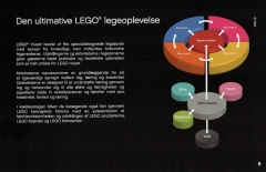 Lego House 4000010 Instructions page 09