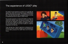 Lego House 4000010 Instructions page 08