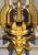 BFTGM GOLD