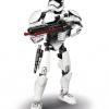 star wars stormtrooper 01