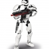 star wars stormtrooper 01