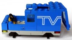 6661 1 Mobile TV Studio 06