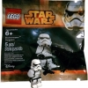 2015 Stormtrooper Sergeant polybag
